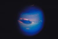 海王星の大黒斑