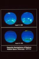海王星の大気の様子 23018051314| 写真素材・ストックフォト・画像・イラスト素材|アマナイメージズ