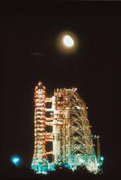 ロケット(アポロ11号)