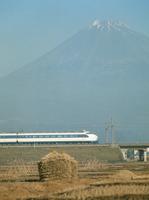 富士山(新幹線)