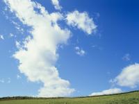 雲 23018054844| 写真素材・ストックフォト・画像・イラスト素材|アマナイメージズ