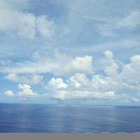 雲 23018054849| 写真素材・ストックフォト・画像・イラスト素材|アマナイメージズ