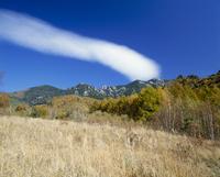 雲 23018054851| 写真素材・ストックフォト・画像・イラスト素材|アマナイメージズ