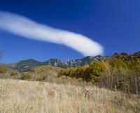 雲 23018054852| 写真素材・ストックフォト・画像・イラスト素材|アマナイメージズ