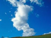 雲 23018055470| 写真素材・ストックフォト・画像・イラスト素材|アマナイメージズ