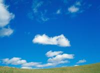 雲 23018055471| 写真素材・ストックフォト・画像・イラスト素材|アマナイメージズ
