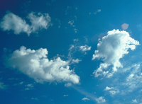 雲 23018055472| 写真素材・ストックフォト・画像・イラスト素材|アマナイメージズ