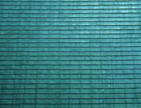 屋根 銅板瓦