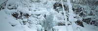 奥入瀬渓流 23018055590| 写真素材・ストックフォト・画像・イラスト素材|アマナイメージズ