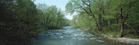 奥入瀬渓流 23018055596| 写真素材・ストックフォト・画像・イラスト素材|アマナイメージズ