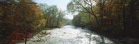 奥入瀬渓流 23018055610| 写真素材・ストックフォト・画像・イラスト素材|アマナイメージズ