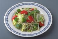 野菜炒め 23018057278| 写真素材・ストックフォト・画像・イラスト素材|アマナイメージズ