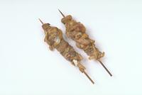 うなぎ肝白焼き 23018057576| 写真素材・ストックフォト・画像・イラスト素材|アマナイメージズ