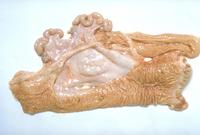 ぶた(直腸)
