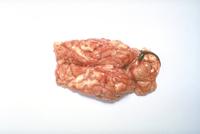 ぶた(脳)