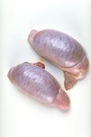 ぶた(睾丸)