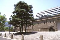 日本銀行本店本館