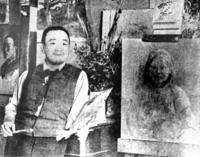 黒田清輝 芸術家