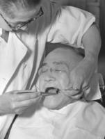 吉田茂 政治家  23023001093| 写真素材・ストックフォト・画像・イラスト素材|アマナイメージズ