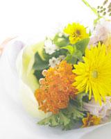 花束 24015000501| 写真素材・ストックフォト・画像・イラスト素材|アマナイメージズ