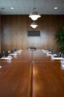 会議室 24025001000A| 写真素材・ストックフォト・画像・イラスト素材|アマナイメージズ