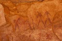 岩絵 25023067844| 写真素材・ストックフォト・画像・イラスト素材|アマナイメージズ