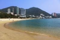 香港 レパルスベイ