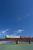北近畿タンゴ鉄道宮津線 25023072250| 写真素材・ストックフォト・画像・イラスト素材|アマナイメージズ