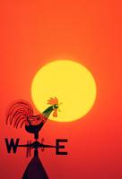 風見鶏 25023074063| 写真素材・ストックフォト・画像・イラスト素材|アマナイメージズ