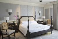 マニラホテル マッカーサースイート 25023074784| 写真素材・ストックフォト・画像・イラスト素材|アマナイメージズ