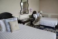 マニラホテル マッカーサースイート 25023074806| 写真素材・ストックフォト・画像・イラスト素材|アマナイメージズ
