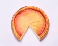 チーズケーキ 25039005189| 写真素材・ストックフォト・画像・イラスト素材|アマナイメージズ