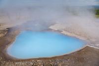 ゲイシールの温泉の泉 25041036038| 写真素材・ストックフォト・画像・イラスト素材|アマナイメージズ