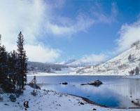 ヨセミテ国立公園 25055019928| 写真素材・ストックフォト・画像・イラスト素材|アマナイメージズ