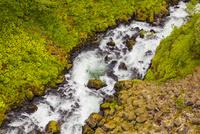 川 25126030626| 写真素材・ストックフォト・画像・イラスト素材|アマナイメージズ