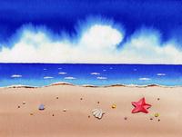 海 25161000601| 写真素材・ストックフォト・画像・イラスト素材|アマナイメージズ