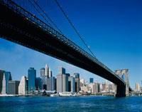 同時多発テロ後のマンハッタン 25170000745| 写真素材・ストックフォト・画像・イラスト素材|アマナイメージズ