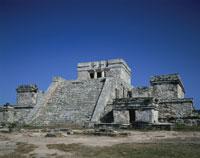 カスティーリョ 城砦 25170010656| 写真素材・ストックフォト・画像・イラスト素材|アマナイメージズ