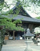 元善光寺 飯田