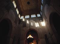 ムーレイ・イスマイル廟