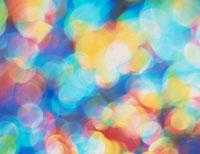 虹色の光 25329003774| 写真素材・ストックフォト・画像・イラスト素材|アマナイメージズ