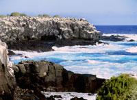 エスパニョーラ島