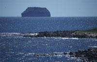 小ダフネ島