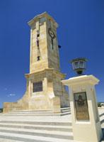 フリーマントル戦争記念碑