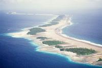 マジュロ環礁 25356001150| 写真素材・ストックフォト・画像・イラスト素材|アマナイメージズ