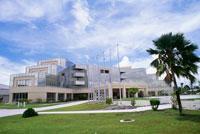 国会議事堂 25356001248| 写真素材・ストックフォト・画像・イラスト素材|アマナイメージズ