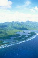 コスラエ 11月 ミクロネシア 25356001725| 写真素材・ストックフォト・画像・イラスト素材|アマナイメージズ