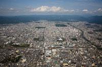 京都市街地 25397005072| 写真素材・ストックフォト・画像・イラスト素材|アマナイメージズ