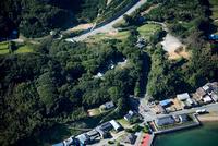 宗像大社中津宮 (大島)宗像・沖ノ島と関連遺産群,世界遺産暫定リスト 25397014270| 写真素材・ストックフォト・画像・イラスト素材|アマナイメージズ