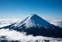 富士山 25397016141| 写真素材・ストックフォト・画像・イラスト素材|アマナイメージズ